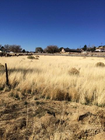 Lot 8 Canyon Breeze Estates, Beaver UT 84713
