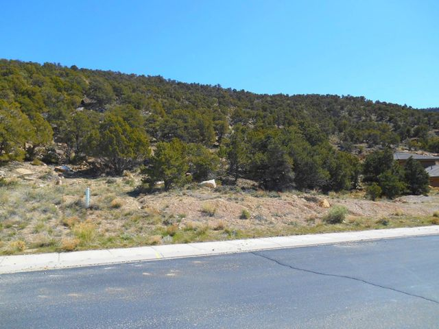 1938 N Mahogany CIR, Cedar City, UT 84721