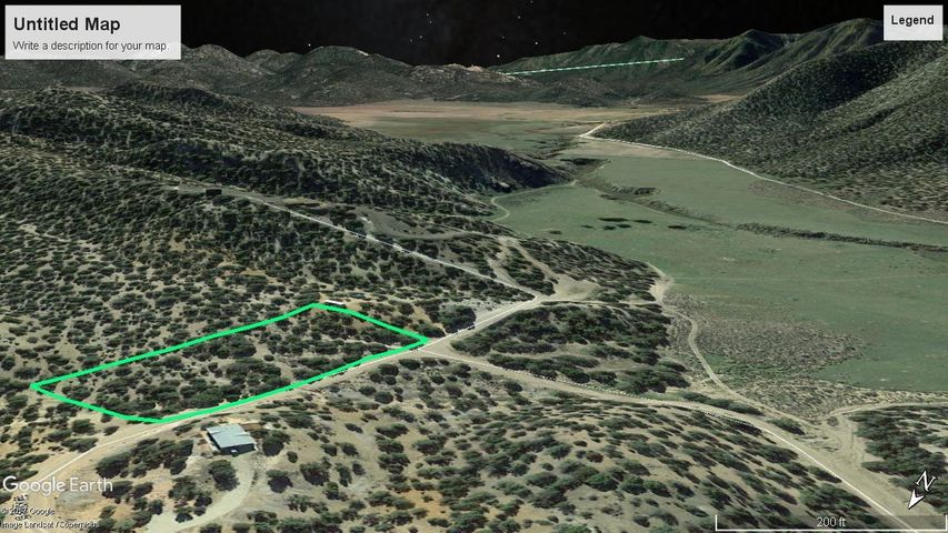 4200 S Arrowhead, Lot 13, Cedar City, UT 84720