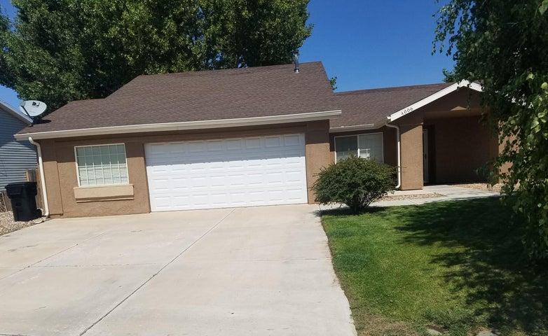 4006 W 150 N, Cedar City, UT 84720