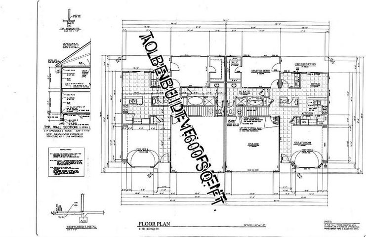 4080 W 300 North Circle, Lot 5 Country Lane, Cedar City, UT 84720