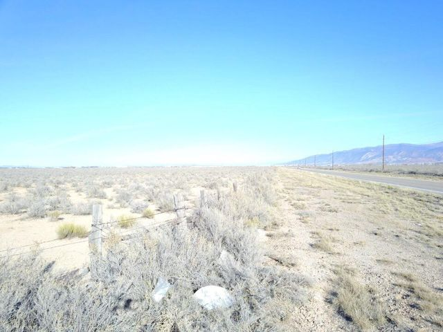 40 Acres On HWY 56, Cedar City, UT 84721