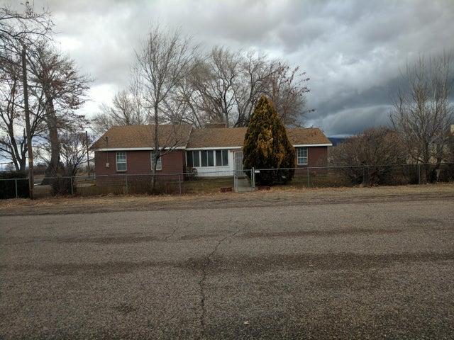 388 west W 100 S ST, Minersville, UT 84752