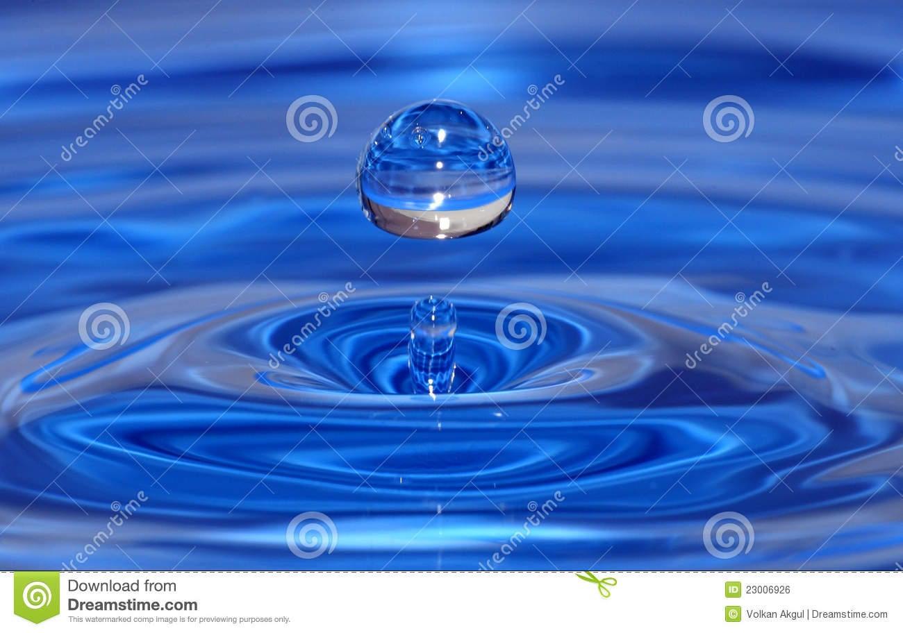 Beryl water, Beryl, UT 84714