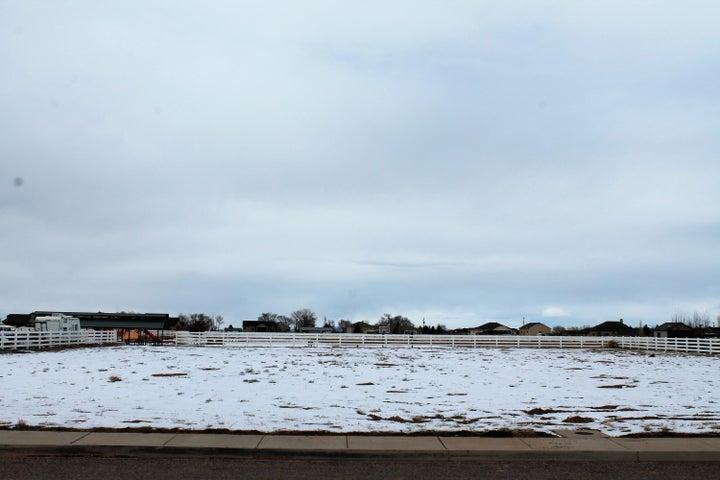 3538 W 1375 N, Cedar City, UT 84721