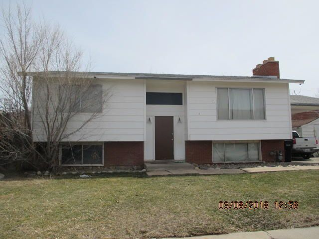286 N 900 W, Cedar City, UT 84721