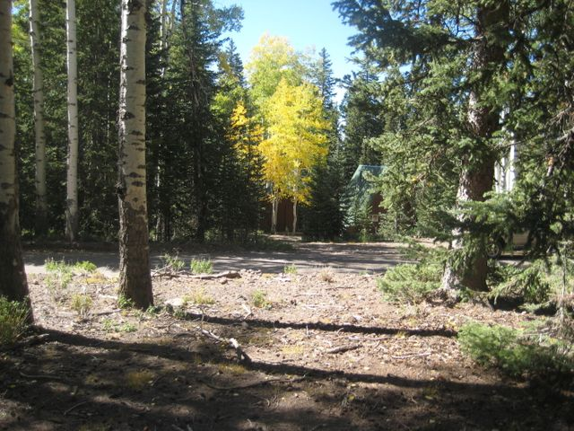 Arrowhead Subdivision/Lot# 86, Beaver Mountain, Beaver, UT 84713