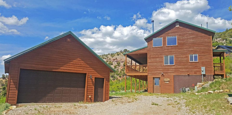 1005 E Cedar Highlands, Cedar City, UT 84720