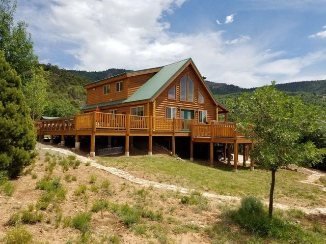 2011 S High Cedar View DR, CH 2-24, Cedar City, UT 84720