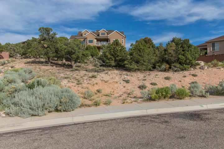 591 S 2475 W, Caramel Canyon Circle, Cedar City, UT 84720