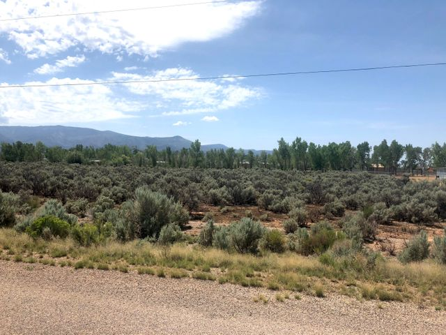 LOT 1 BLK M THORLEY RANCH ESTATES, Cedar City, UT 84720