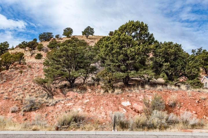 1231 N fairway DR, Cedar City, UT 84720
