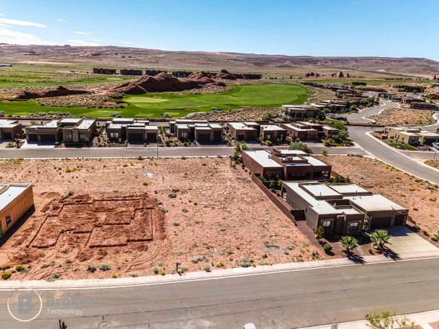5313 W 3180 S, Lot 209 Dunes at Sand Hollow, Hurricane, UT 84737