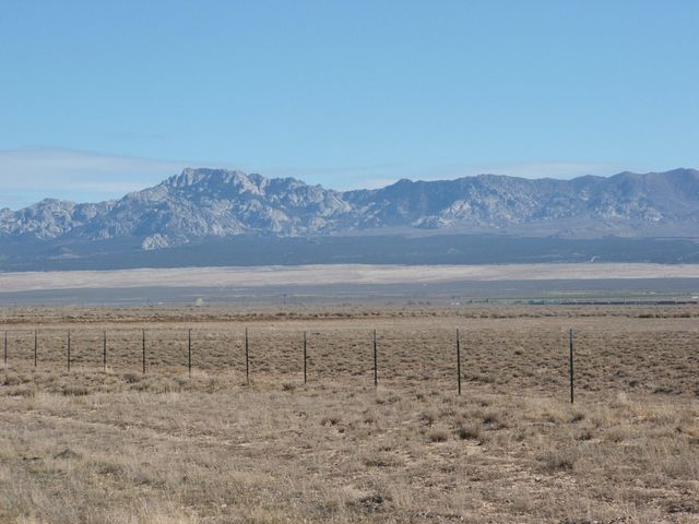 800 acres Milford Valley, 5 miles SW of Milford, Milford, UT 84751