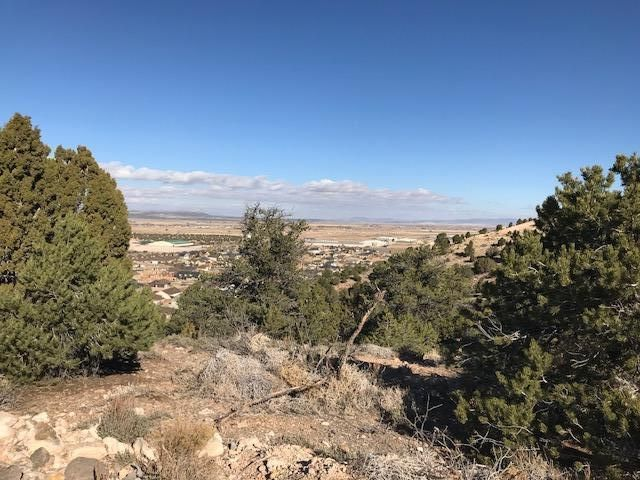 2707 W Carmel Estates Drive DR, Lot 15, Cedar City, UT 84720