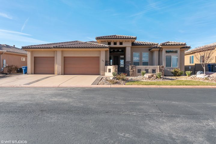 1795 N Snow Canyon Parkway, #29, St George, UT 84770