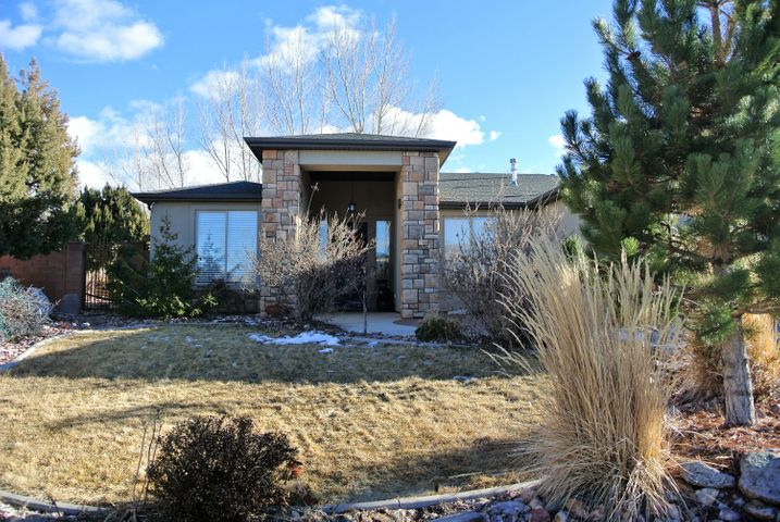 2283 W Crestview CIR, Cedar City, UT 84720