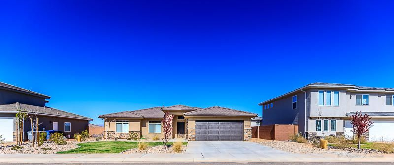 5902 Sirius Way, St George, UT 84790