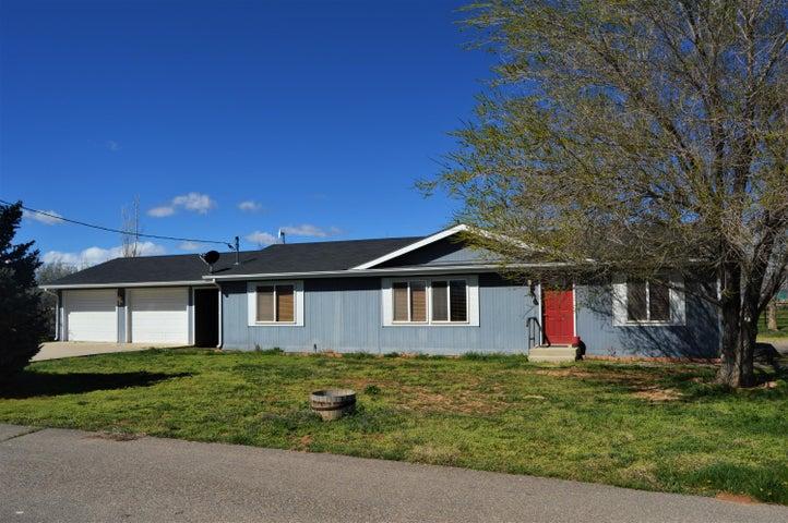 351 N 5300 W, Cedar City, UT 84720