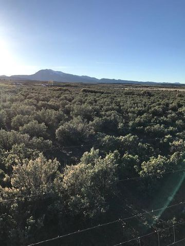 12.41 Acres, Panguitch, UT 84759