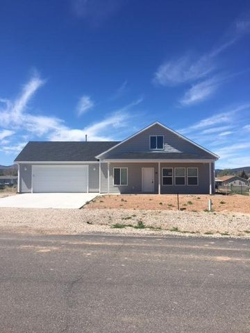 86 S 475 E, Enterprise, UT 84725