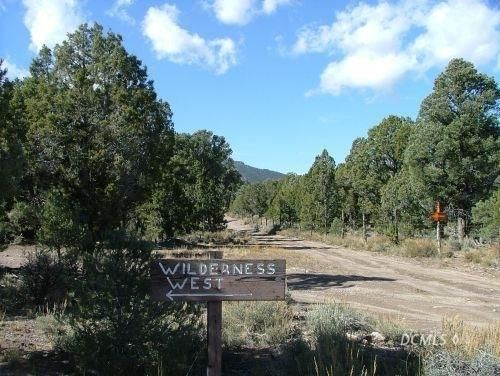 Wilderness West UN 2 Blk C, Lot 9 #2 Blk C, Modena, UT 84753