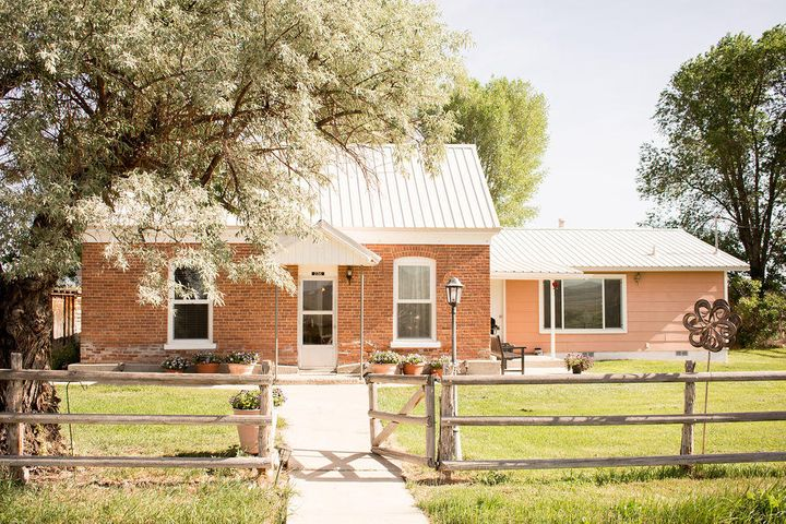 236 W Main, Greenville, UT 84731