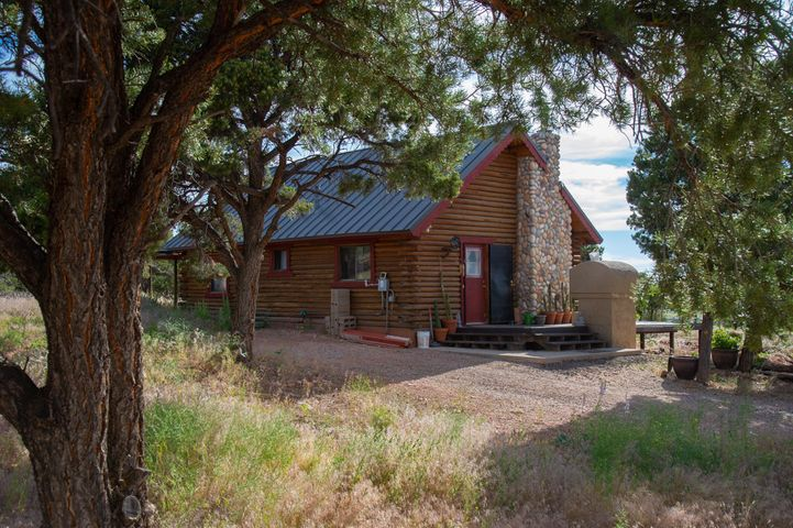 1502 S Red Canyon RD, Parowan, UT 84761