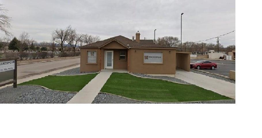 903 N Main St, Cedar City UT 84721