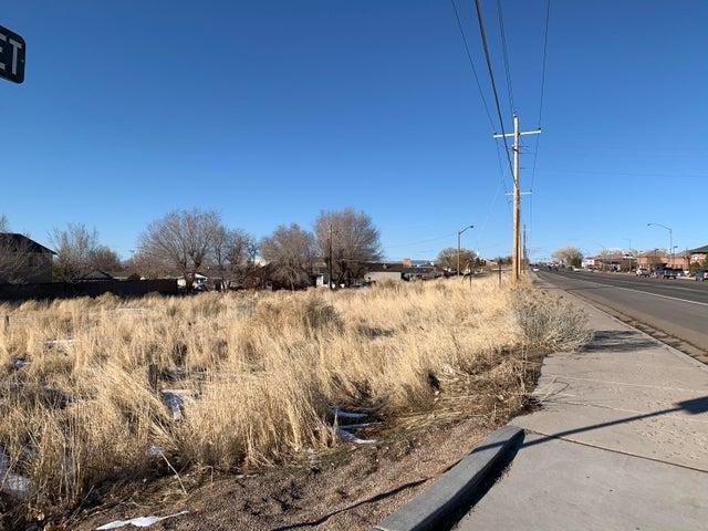 0.79 acres on North Main St, Cedar City UT 84721