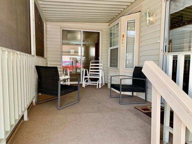 1225 N Dixie Downs Rd, St George UT 84770