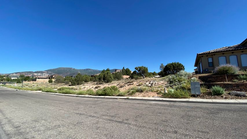 2541 W Carmel Canyon DR, Cedar City UT 84720