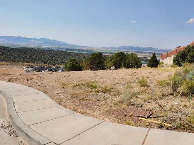 396 Carmel Ridge Cir, Cedar City UT 84720