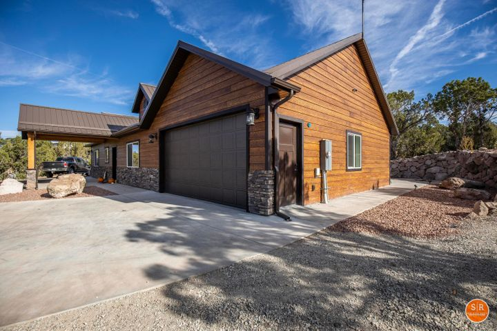 4273 S Arrowhead Ln, Cedar City UT 84720