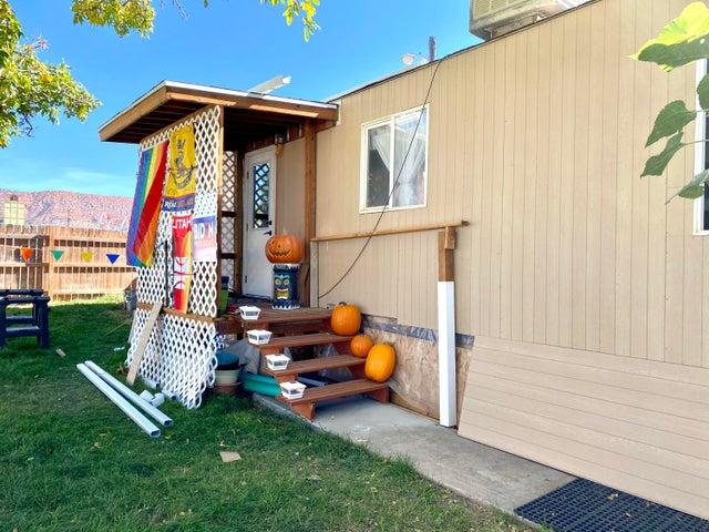 465 N 800 W, Cedar City UT 84721
