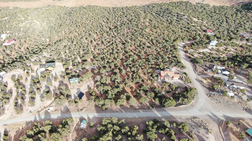4157 S Little Pinto Creek, Cedar City UT 84721