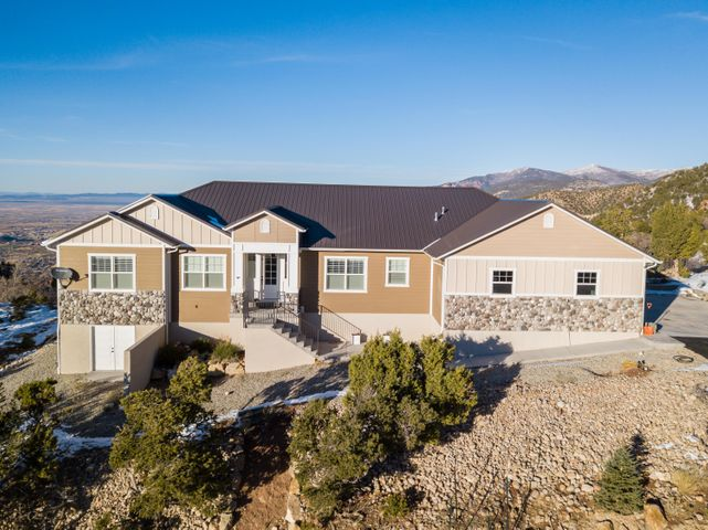 1911 S High Cedar View Dr, Cedar City UT 84720