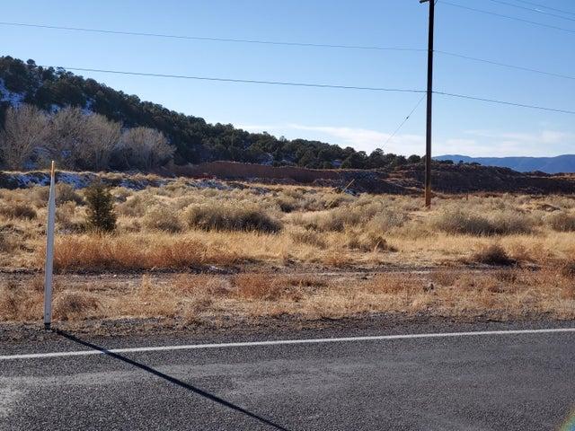 450 S Hwy 143 Canyon Rd, Parowan UT 84761