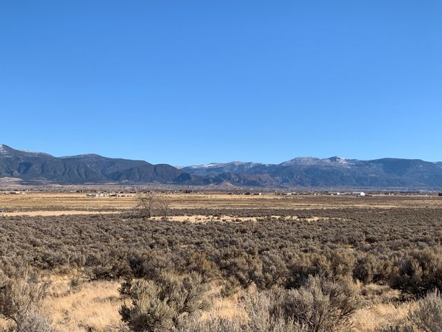 2.5 acres N 3975 W, Cedar City UT 84721