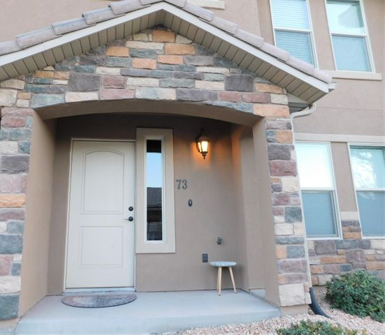 3419 S River Rd, St George UT 84790