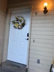 101 N 1850 W, Cedar City UT 84720