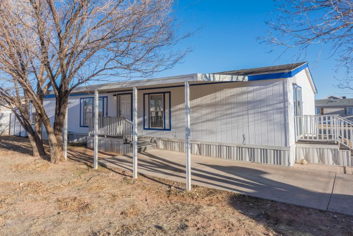 1195 N 875 W Unit 12, Cedar City UT 84721