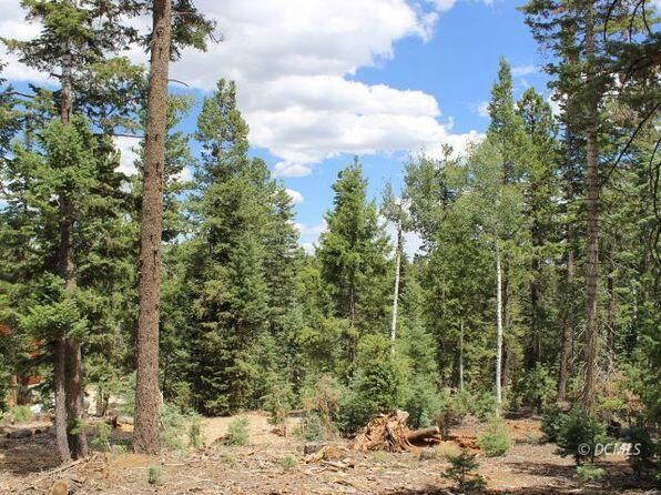1285 W Artist Trail, Duck Creek Village UT 84762