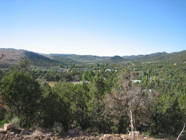 224 E Valley View Rd, Central UT 84722