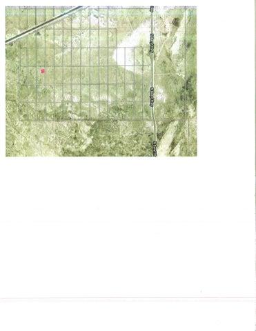 Lots 31,32 Blk 69, Beryl UT 84714