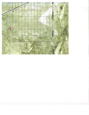 Lots 10111213 Blk 62, Beryl UT 84714