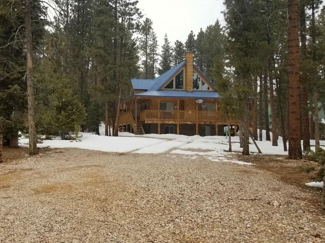1345 E Browning Rd, Duck Creek Village UT 84762