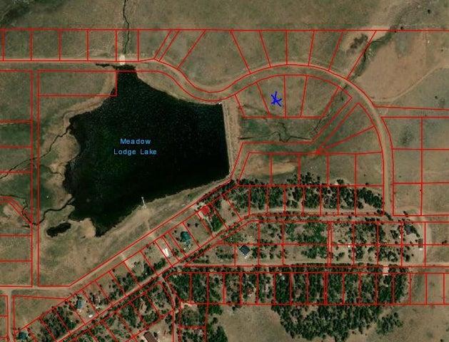 2764 E Meadow Lake, Brian Head UT 84719