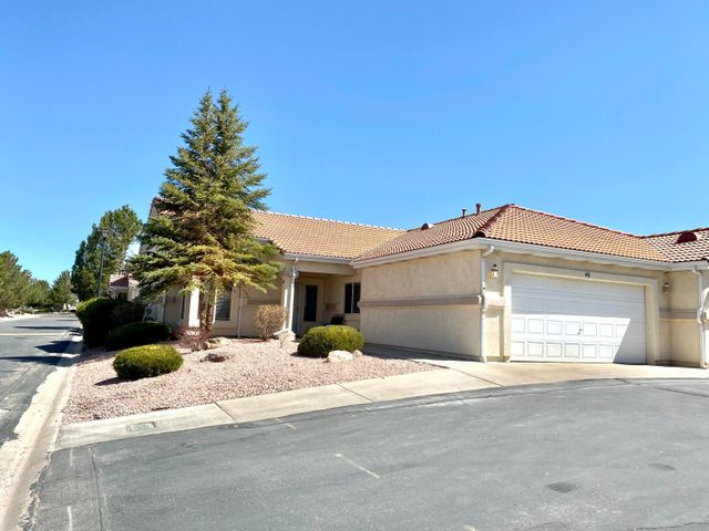 195 E Fiddlers Canyon, Cedar City UT 84721