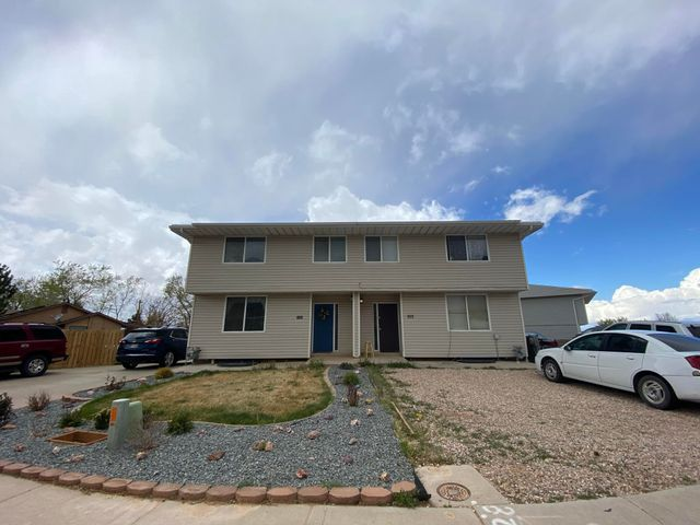 354 W Pinecone Dr Dr, Cedar City UT 84720